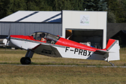 Jodel D-113 (F-PRBX)