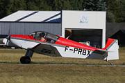 Jodel D-113