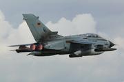 Panavia Tornado IDS (43 50)