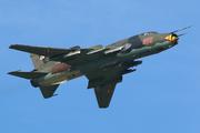 Sukhoi Su-22M4 Fitter K (8101)