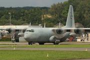 Loockheed L100-30 Hercules (1215)