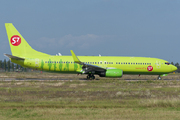 737-86J/W