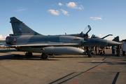 Dassault Mirage 2000-5F (55)