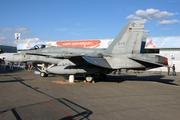 McDonnell Douglas CF-188A Hornet (CF-18A)