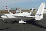 Rutan Co-Z Cozy (F-PCHP)