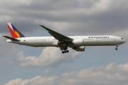 Boeing 777-3F6ER (RP-C7773)