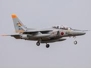 Kawasaki T-4 (96-5621)