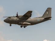Alenia C-27J Spartan (08)