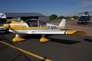 Robin HR-200-100 (F-BXRJ)