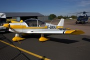 Robin HR-200-100