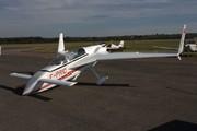 Rutan 33 VariEze (F-PRIQ)