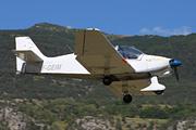 Robin DR-400-180 R (F-GEIM)