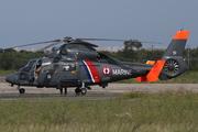 Eurocopter SA.365N Dauphin 2