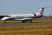 Embraer ERJ-135 BJ Legacy (D-AKAT)