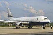 Boeing 767-238/ER