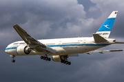 Boeing 777-269/ER