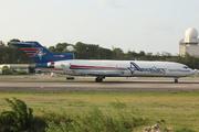 Boeing 727-233/Adv(F)  (N495AJ)