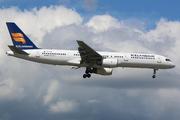 Boeing 757-27B/ER (TF-FIW)