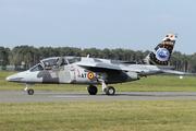 Dassault/Dornier Alpha Jet 1B