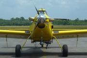 AT-402B (N2358G)