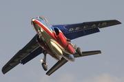 Dassault/Dornier Alpha Jet E