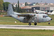CASA C-212-100 Aviocar (T.12B-63)