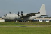Lockheed C-130J-30 Hercules (46-50)
