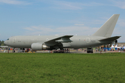 Boeing KC-767A (767-2EY/ER)  (14-02)