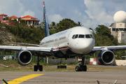 Boeing 757-2B7 (N935UW)