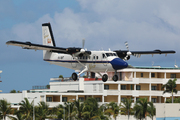 De Havilland Canada DHC-6-300 Twin Otter (PJ-WIT)