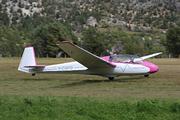 Schleicher ASK-13 (F-CHPD)