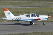 Socata TB-20 Trinidad (F-GGNV)