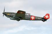 EKW C-3603 (D-FRBI)