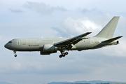 Boeing KC-767A (767-2EY/ER)  (MM62227)