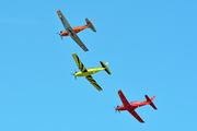 Pilatus PC-21 (A-106)