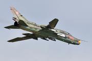 Sukhoi Su-22M-4 (3715)
