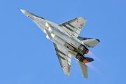 Mikoyan-Gurevich MiG-29A (105)