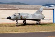 Dassault Mirage IIIE (13-QF)