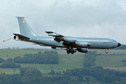 Boeing C-135FR Stratotanker (93-CH)