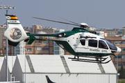 Eurocopter EC-135P-2+ (HU.26-8)