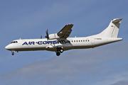 ATR 72-500 (ATR-72-212A) (F-GRPK)