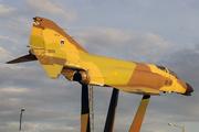 McDonell Douglas F-4C PhantomII (C.12-02)