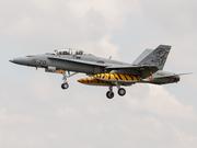 McDonnell Douglas EF-18B [M] Hornet (CE.15-01)