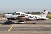 Piper PA-28-181 Archer III (OE-DAL)