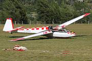 Schleicher ASK-13 (F-CDYM)