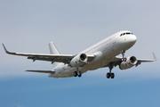 Airbus A320-232/WL (F-WWDZ)