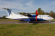 ATR 42-600 (F-WKVC)