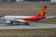 Airbus A330-243 (F-WWYM)