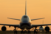 Boeing 747-409F/SCD (B-18717)