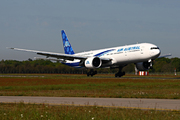 Boeing 777-3Q8/ER (F-ONOU)